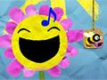 Bijenbende