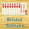 Bristol Solitaire