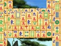 Chinees mahjongspel