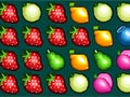 Fruit flippen