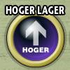 HOGER LAGER