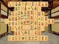 Mahjongkampioen