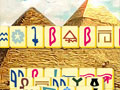 Ontdek Egypte
