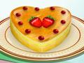Sara's kookcursus: puddin…
