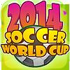 WKvoetbal  2014
