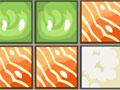 Sushi samoerai