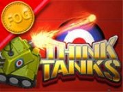 Think Tanks