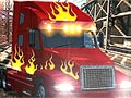 Truckchaos 2