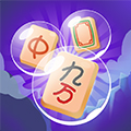 Mahjong Avontuur