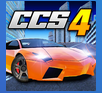 Car city stunt 4