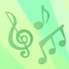 Muziek memory