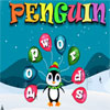 pinguïn type spel