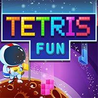 Tetris Fun